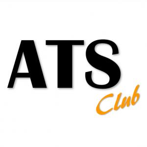ats-club-deportivo-elche-jpg