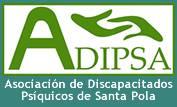 adipsa