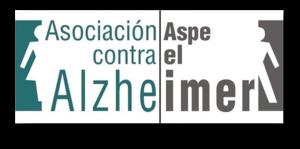 asoc-aspe-contra-el-alzheimer