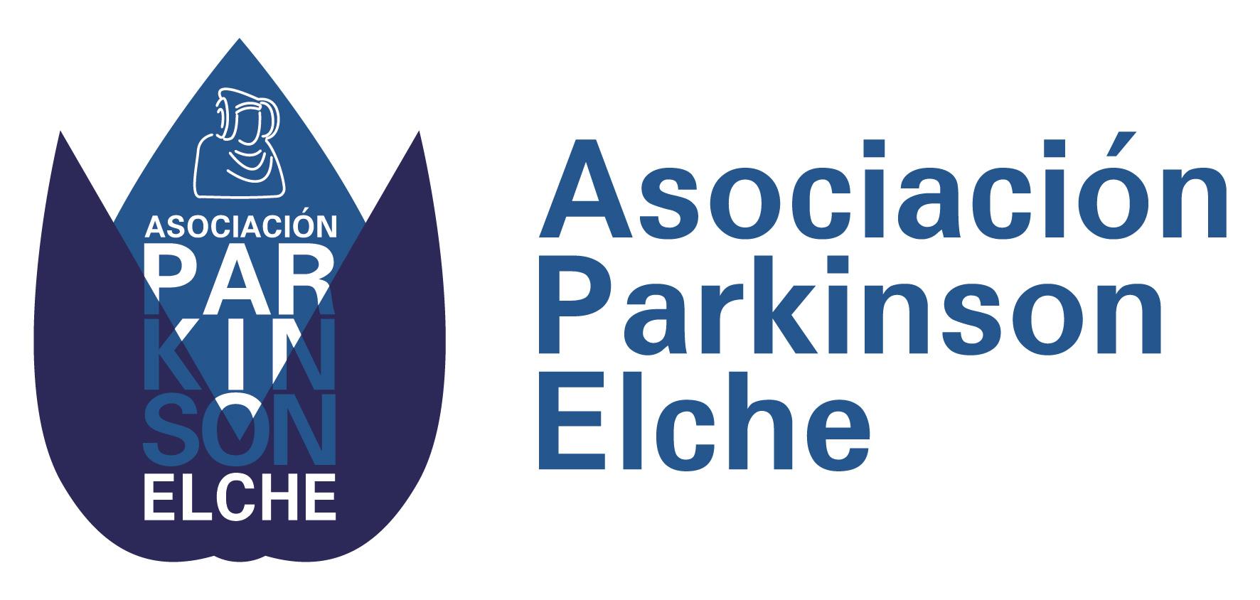 asociacion-parkinson-elche