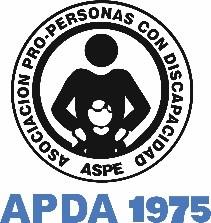 asociacion-pro-discapacitados-de-aspe