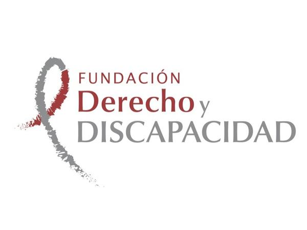fundacion-derecho-y-discapacidad