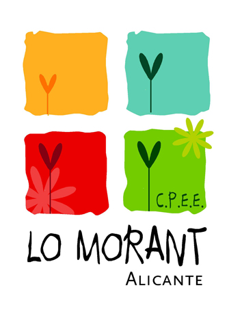 lo-morant