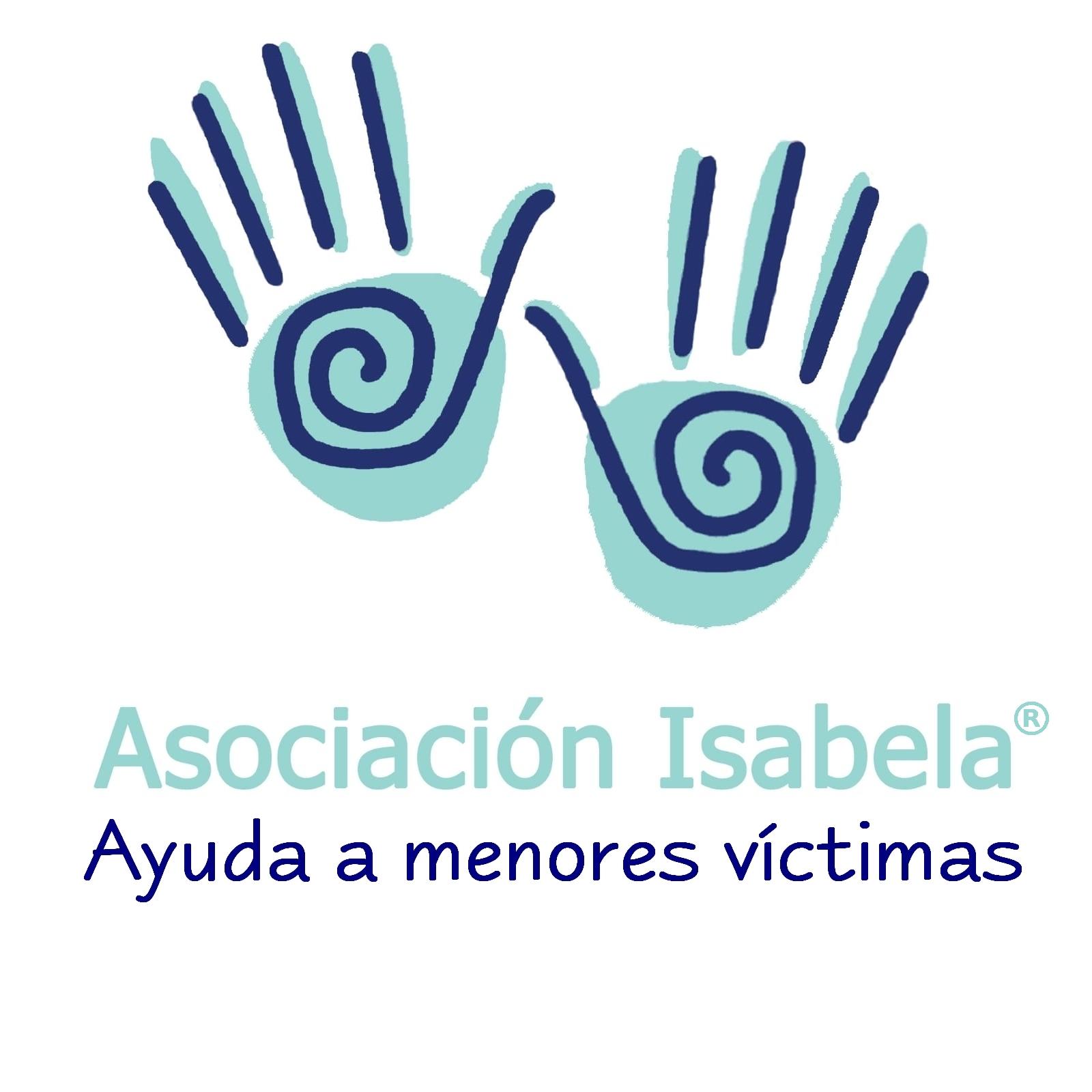 logo-asociacion-isabela