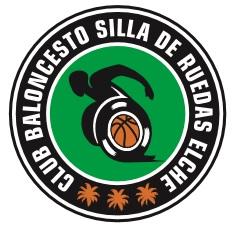 logo-club-baloncesto-silla-de-ruedass-elche
