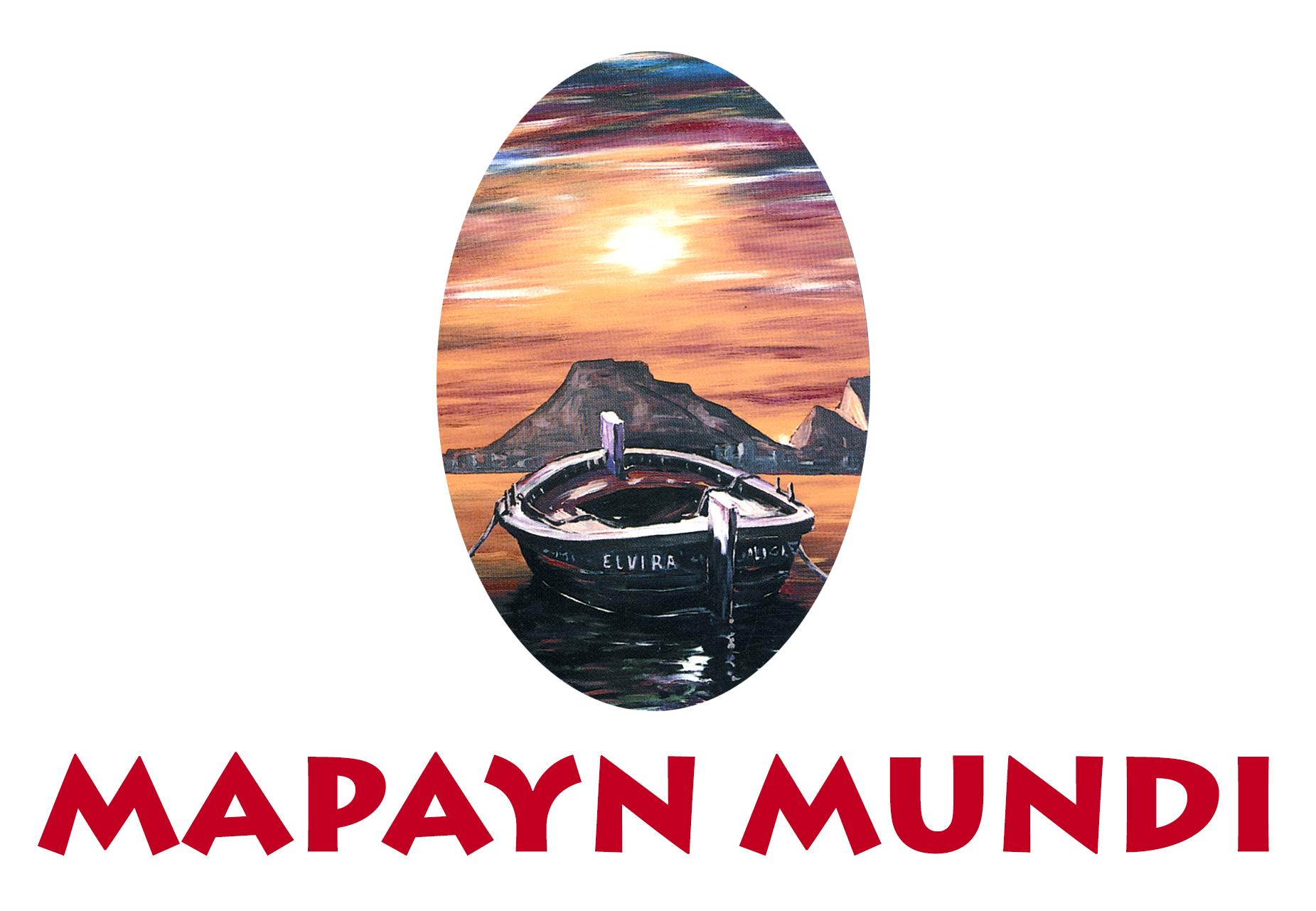 mapayn-mundi