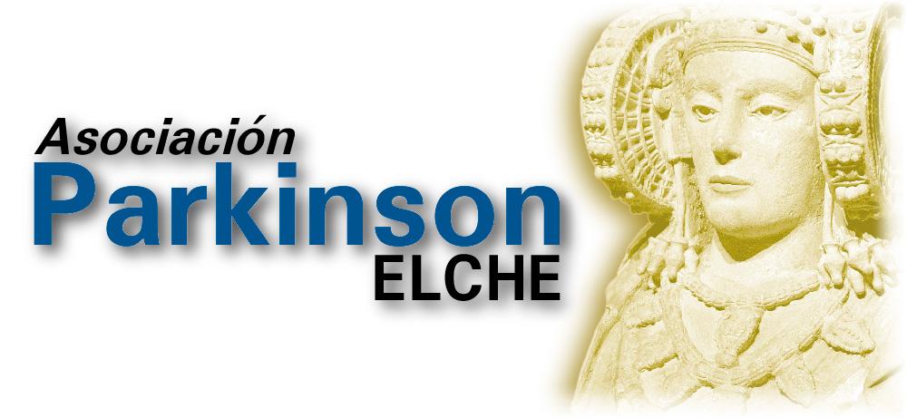 parkinson_logo