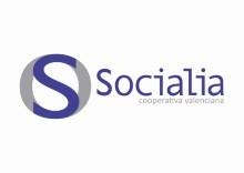 socialia