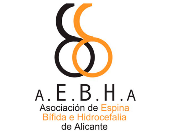 aebha