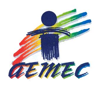 aemec