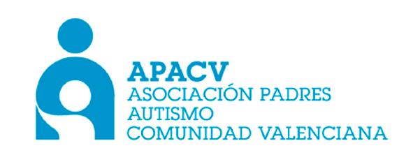 apacv
