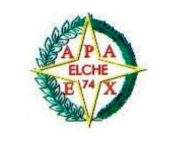apaex