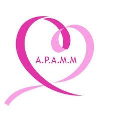 apamm-logo