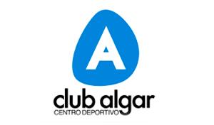 centrodeportivoalgar