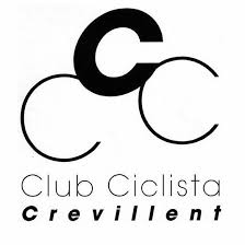 club-ciclistam-crevillent-logo