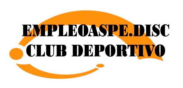 clubdeportivoempleoaspe