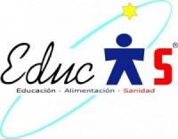 educas-e1413976662743