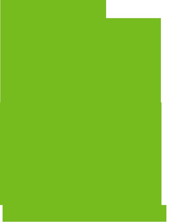 fundacion-arbol-logo