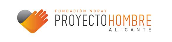 fundacionnorayproyectohombre