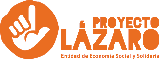 proyecto-lazaro-logo