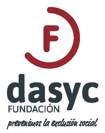 dasyc-vertical