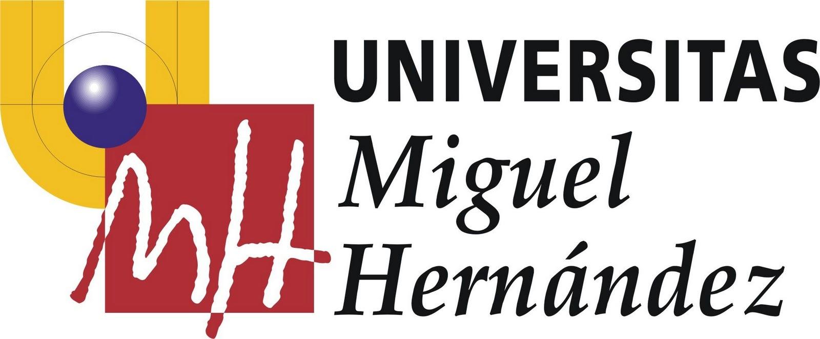 universitas-umh