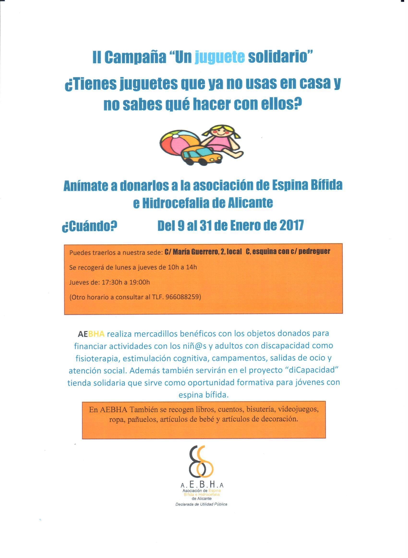 cartel-campana-recogida-de-juguetes-2017