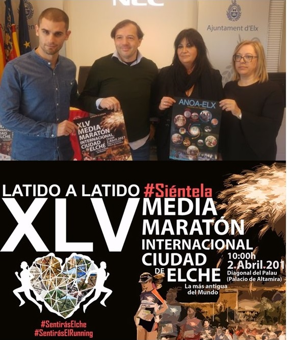 media-maraton-elche