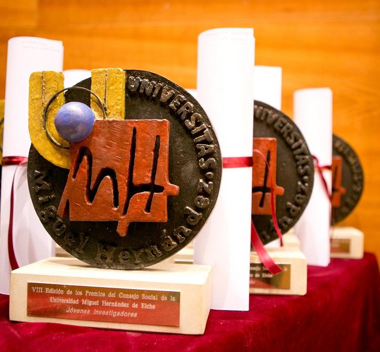 premios-consejo-social