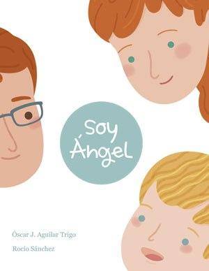 soy_angel