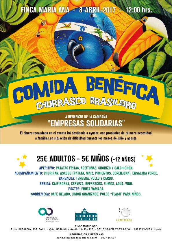 barbacoa-brasilen%cc%83a-invitacion