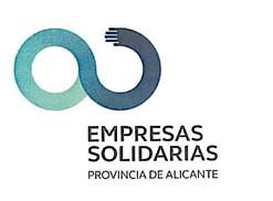 empresas-solidarias-provincia-de-alicante