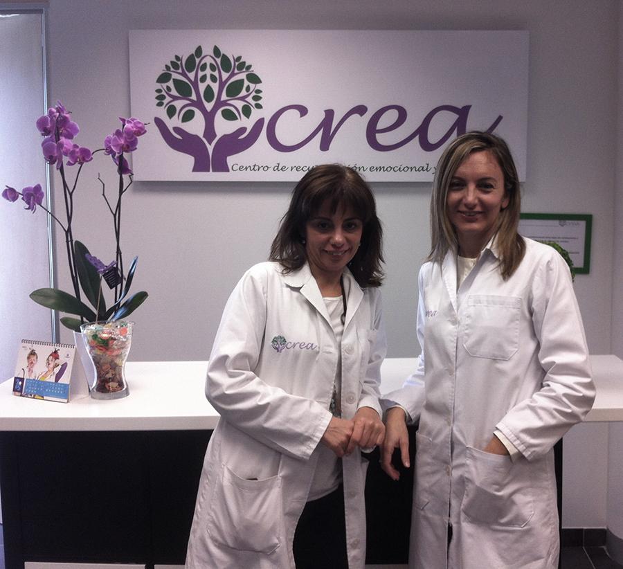 200415-centro_crea_web