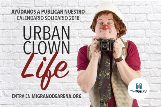 t3_banner_urban_clown_life_26654