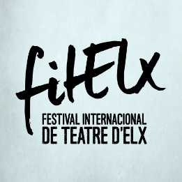 fitelx