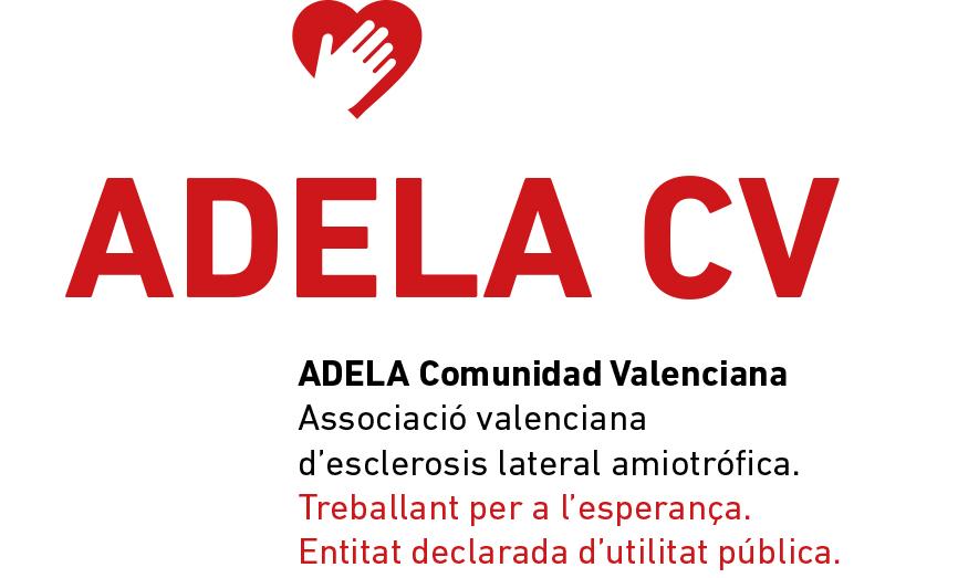 adela-cv