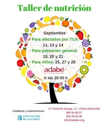 taller-nutricion