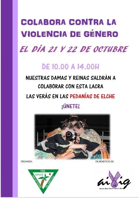 cartel-violencia-generi