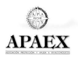 apaex-elche