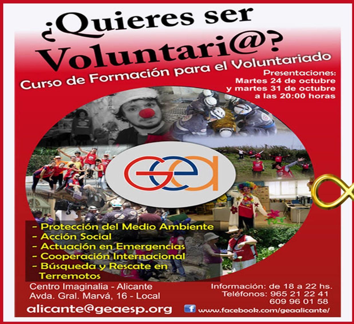 curso-de-voluntariado-fundacion-juan-peran