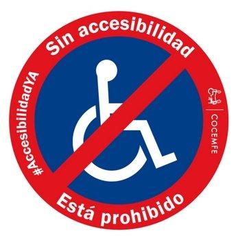 accesibilidad-cocemfe-jpg-large