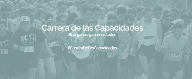 carrera-capacidades-fundacion-pikolinos