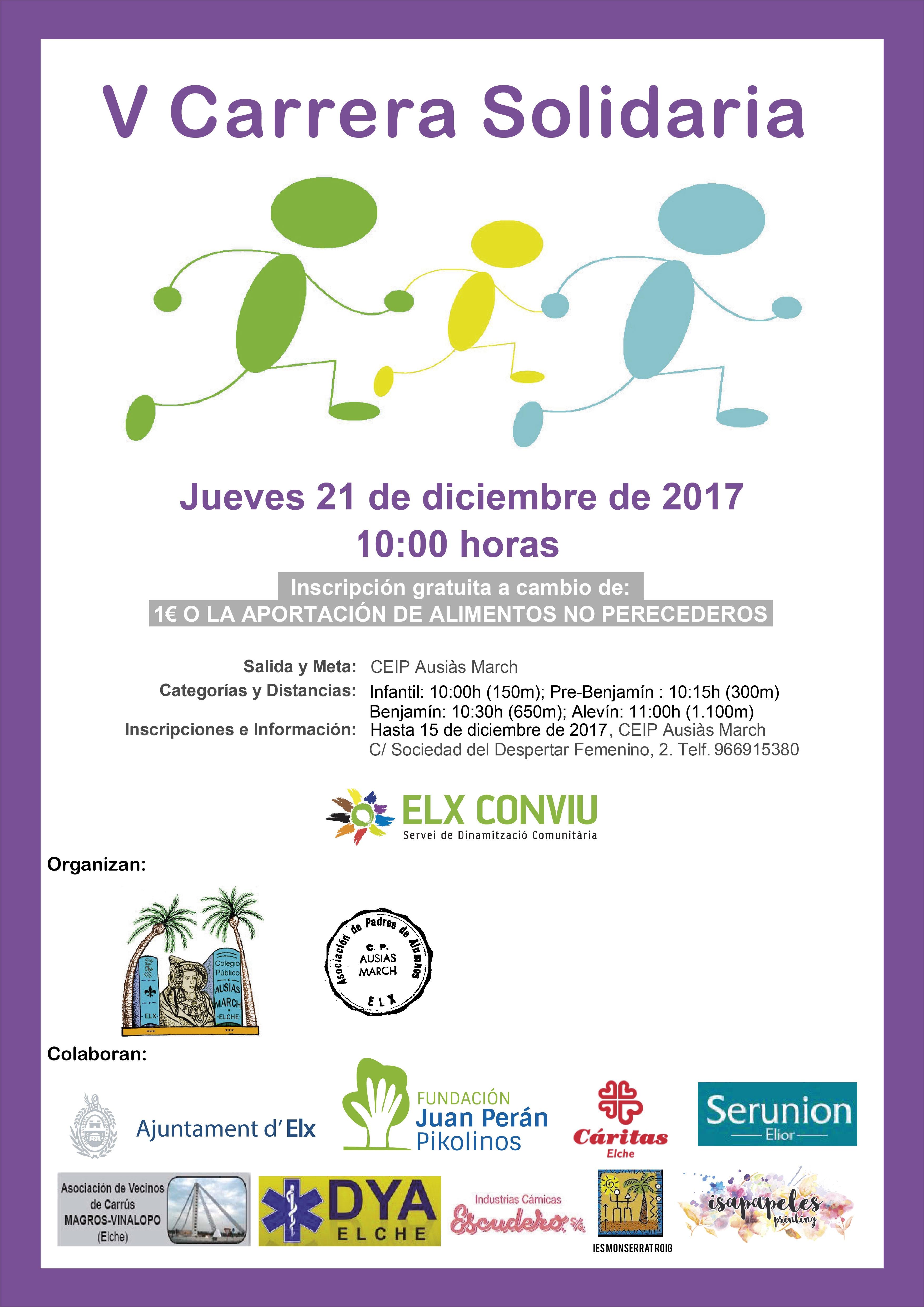 carrera-solidaria-ausias-march-fundacion-pikolinos