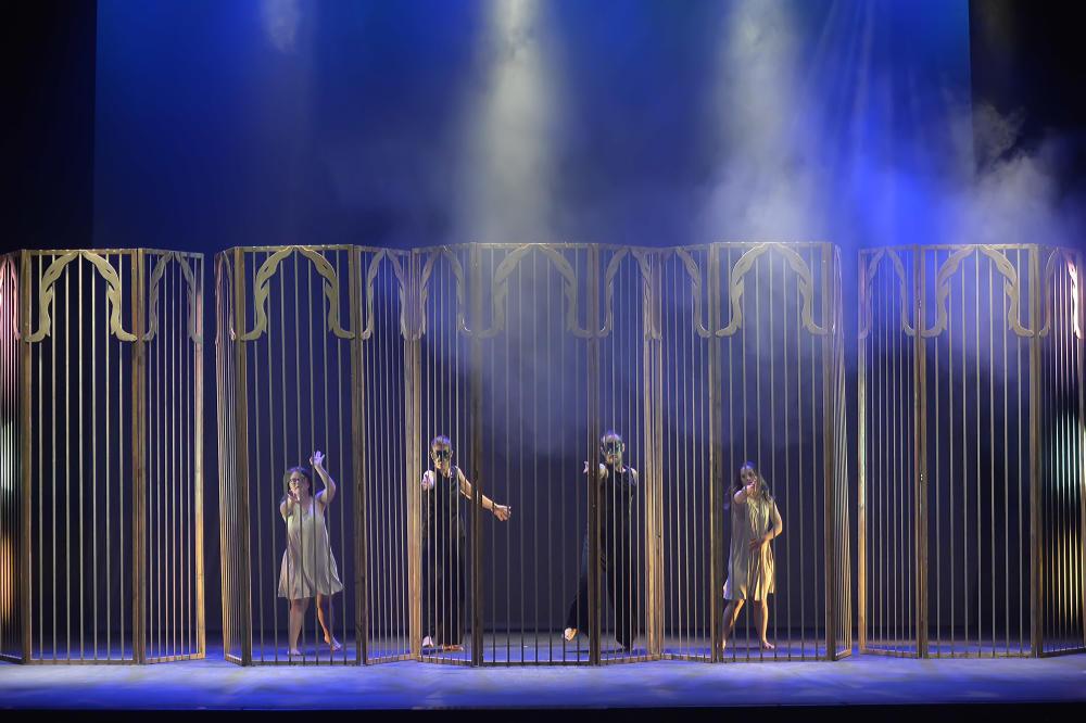 obra-teatro-dejate-llevar-fundacion-juan-peran
