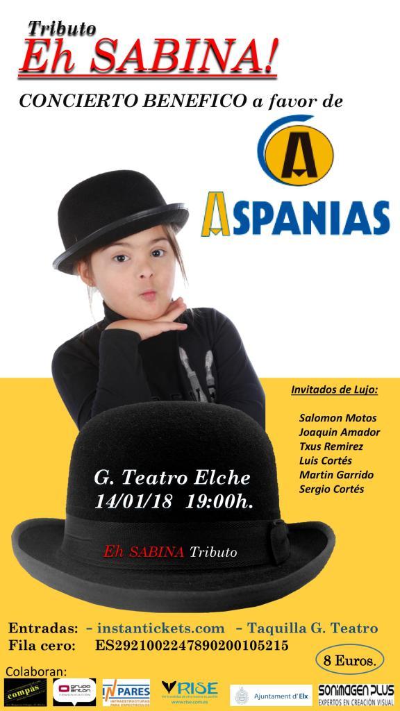 aspanias-fundacion-juan-peran