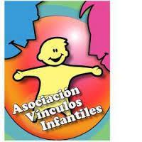 vinculos-infantiles-fundacion-juan-peran