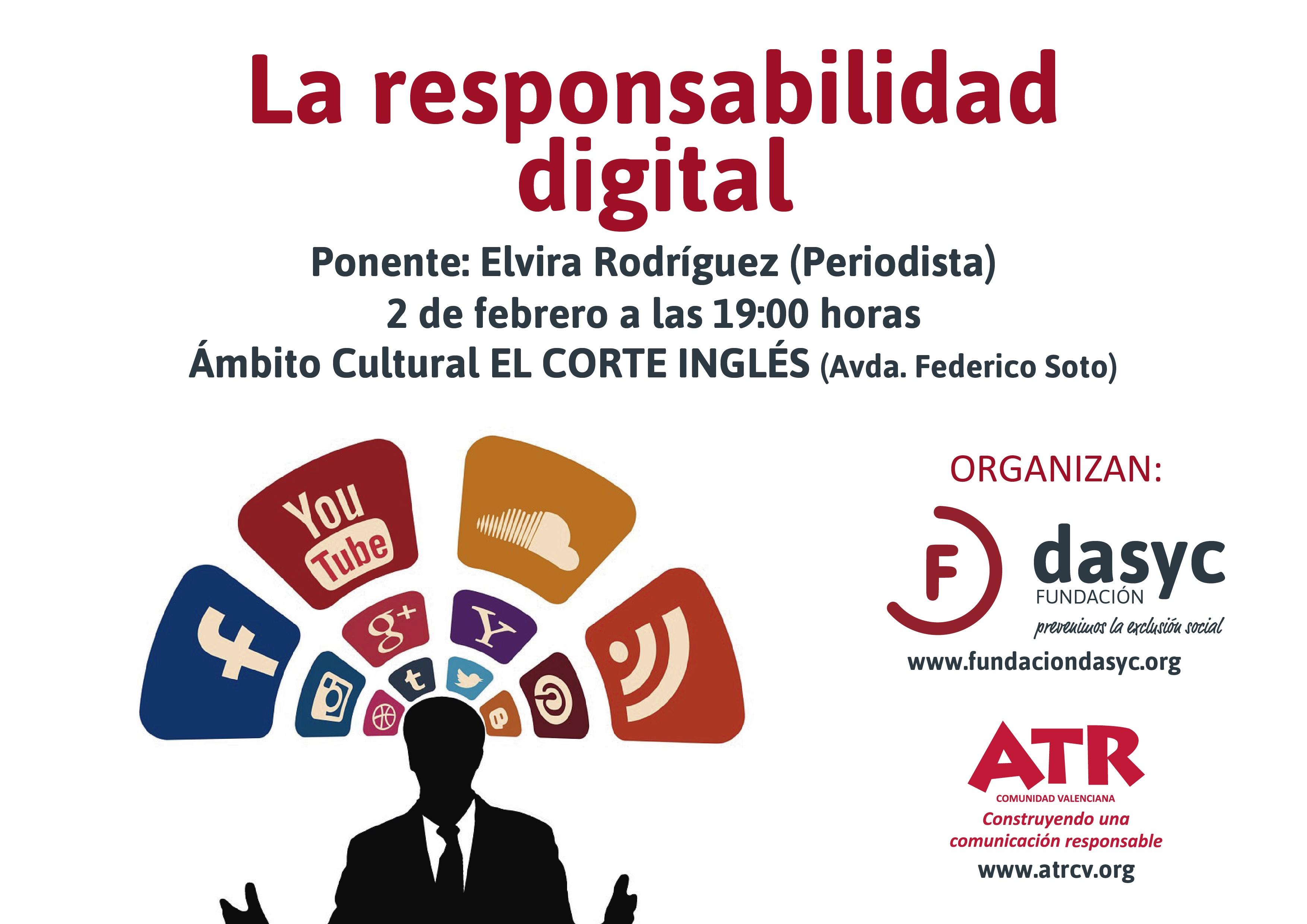 charla-la-responsabilidad-digital_elvira-r-2018-002