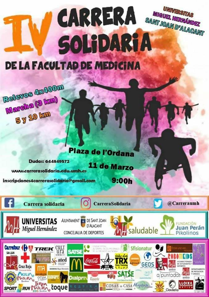 carrera-solidaria-umh-fundacion-fundacion-pikolinos