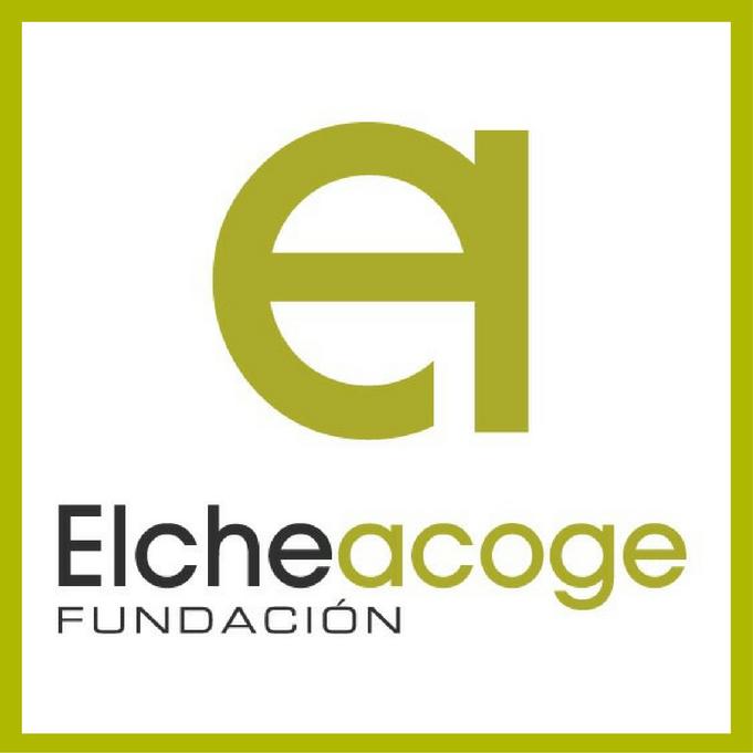 elche-acoge-fundacion-juan-peran