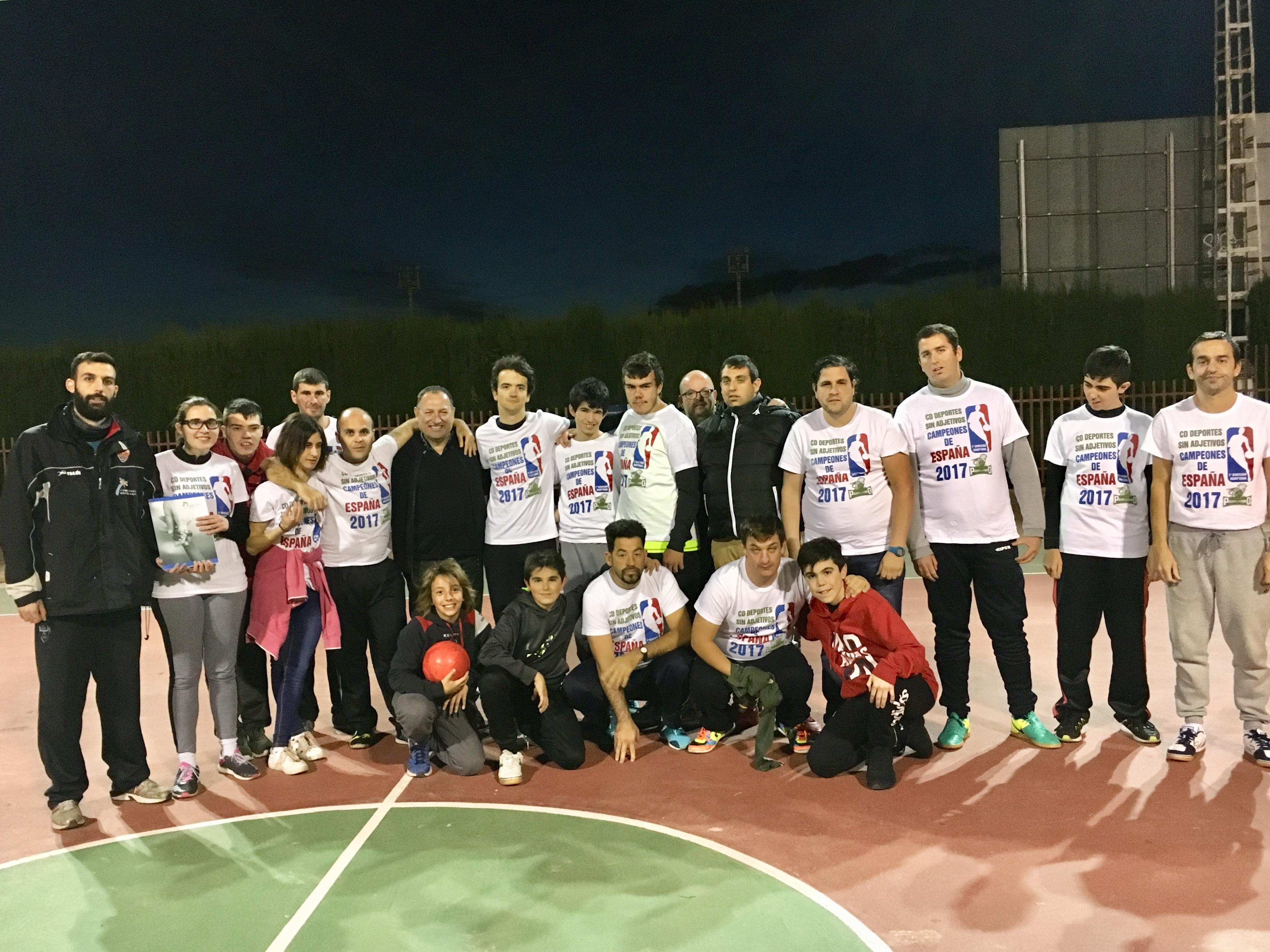 deportes-sin-adjetivos-fundacion-juan-peran-pikolinos